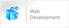 Web Development Pakistan